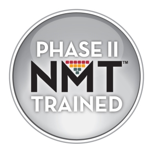 NMT Phase II
